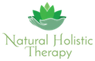 naturalholistictherapy.uk